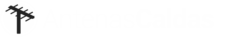 antenista-antenas-caldas