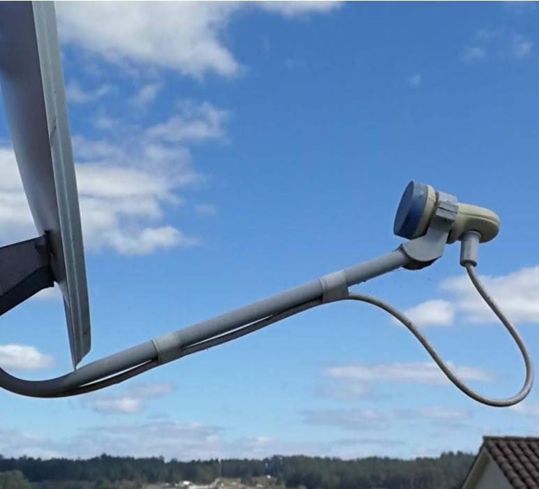 antena-Vigo