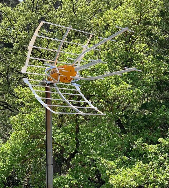 antena-televes