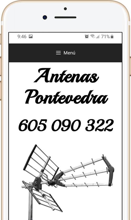 precio_reparacion_antenas_pontevedra