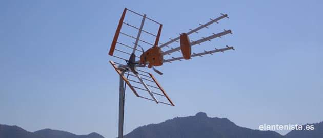 instalacion-antena pontevedra_marin
