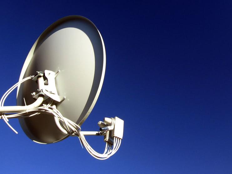 orientar-antena-parabolica