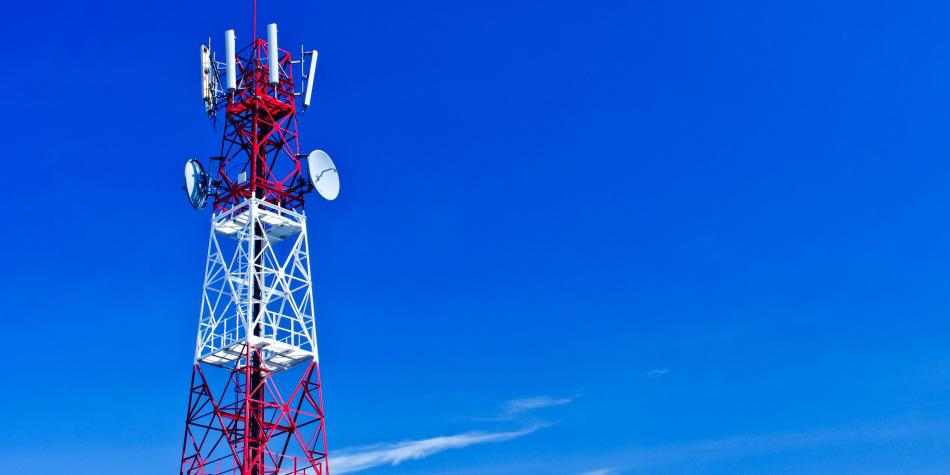 filtro-LTE-dividendo-digital-4G