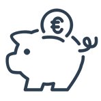 instalador_antenista-economico
